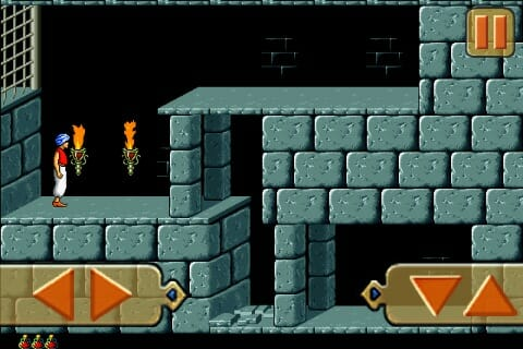 prince of persia 02
