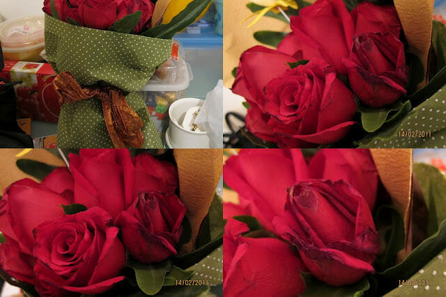 fail selling flower in Valentines Day 03