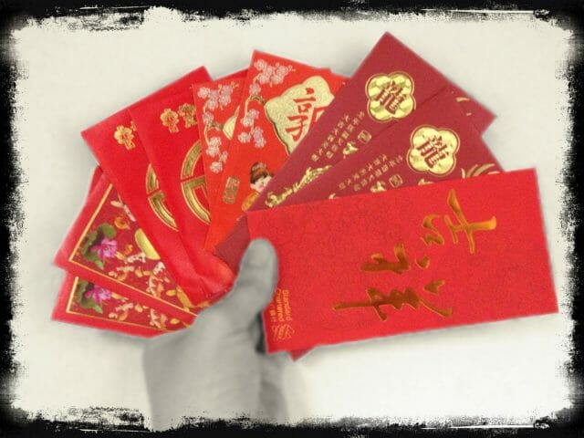 red envelope 2