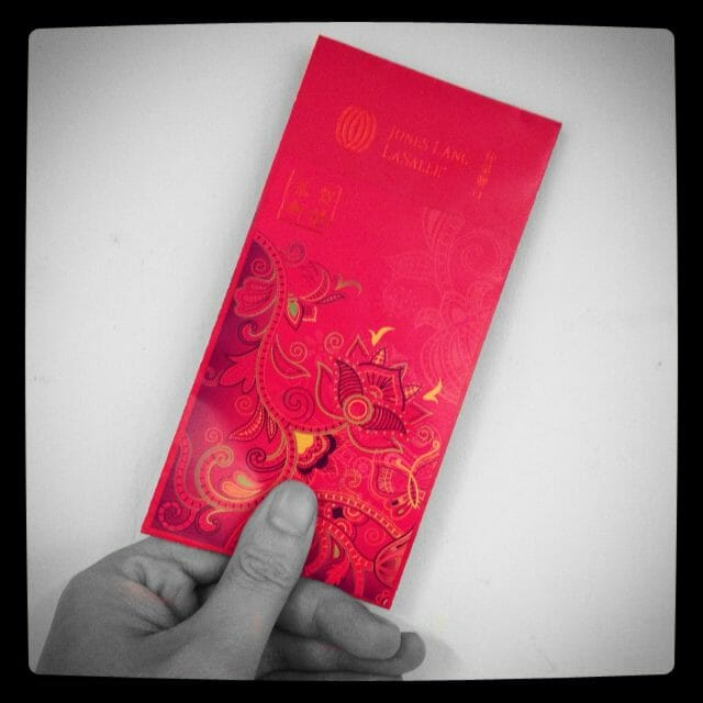 red envelope 3