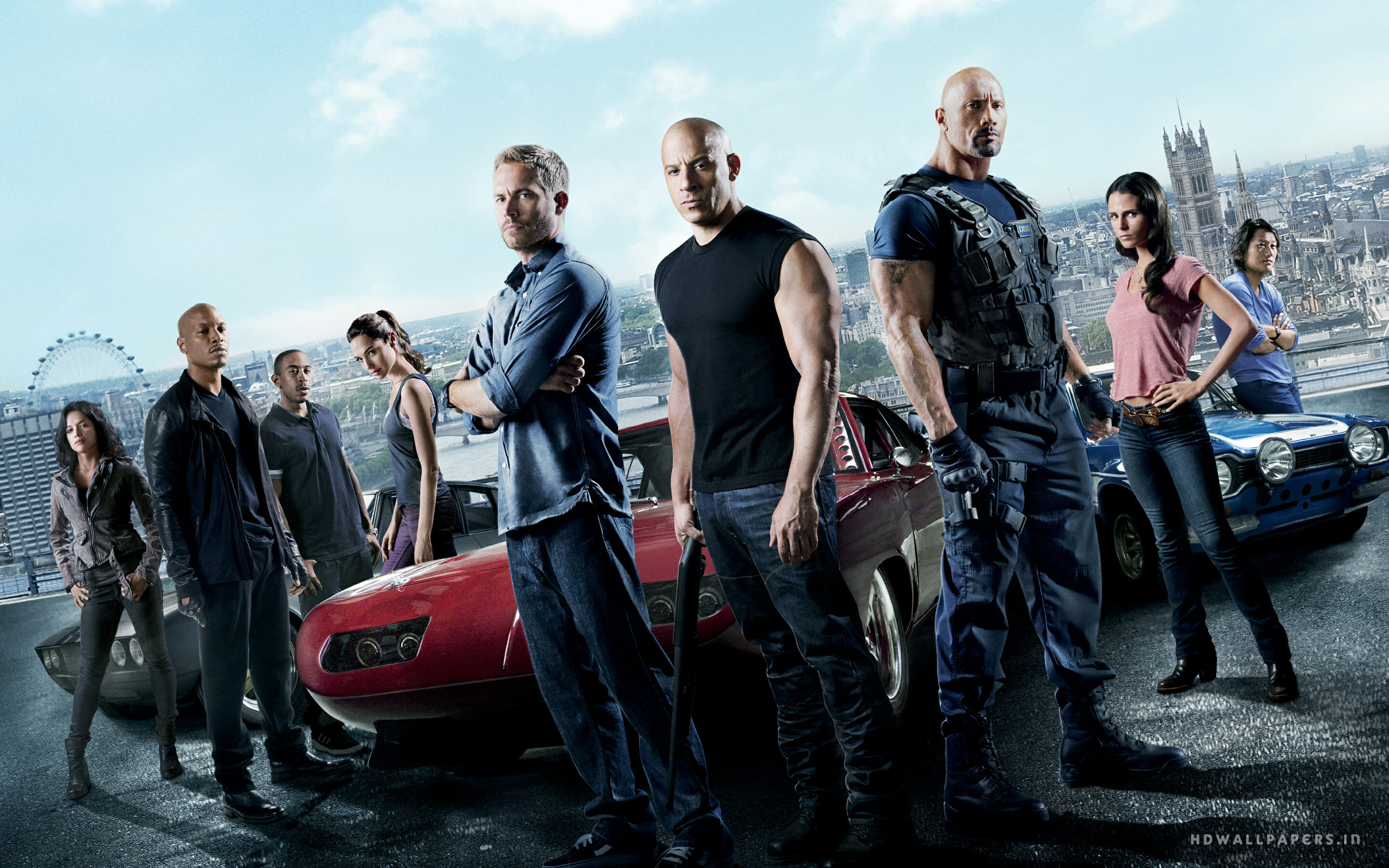fast and furious 6 wide