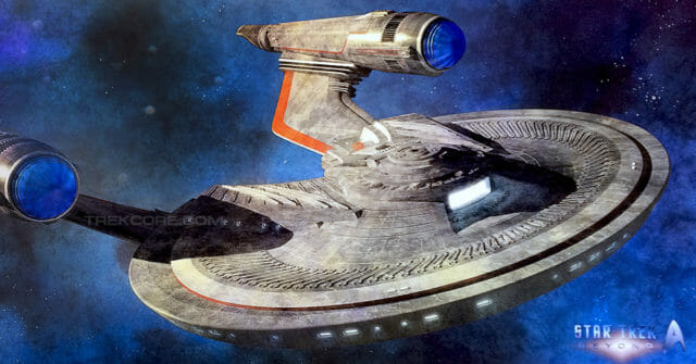 star trek beyond uss franklin