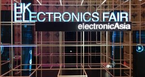 hong kong electronic fair 2016 autumn