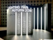 lighting fair autumn 2018